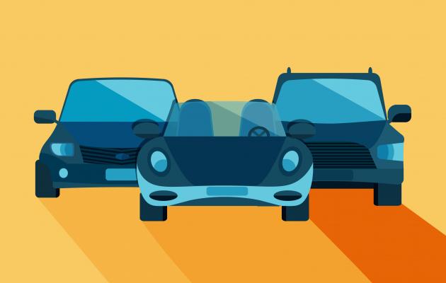 Auto loan Car loan