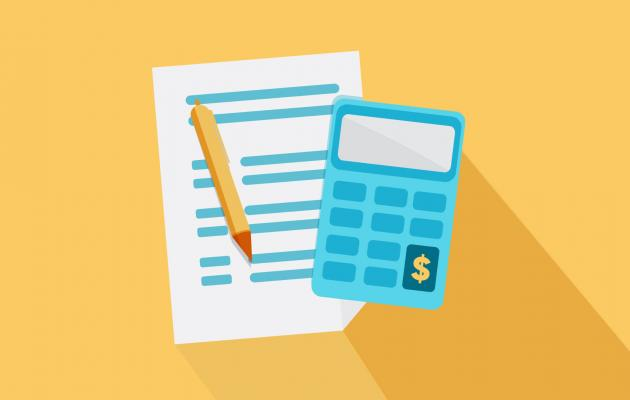 Budgeting during COVID-19