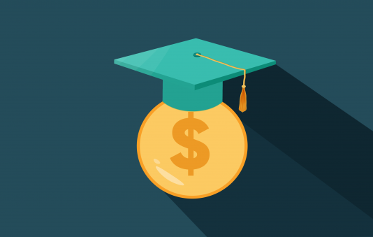 youth financial education