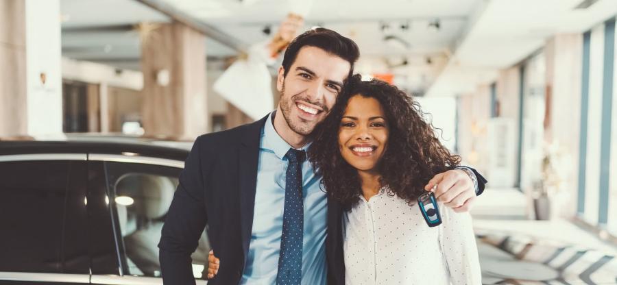auto loan low rates car loan