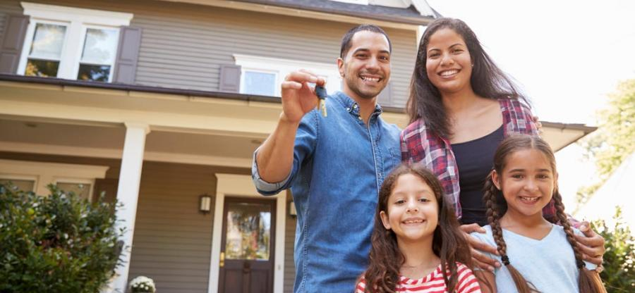 affordable home loan mortgage rates