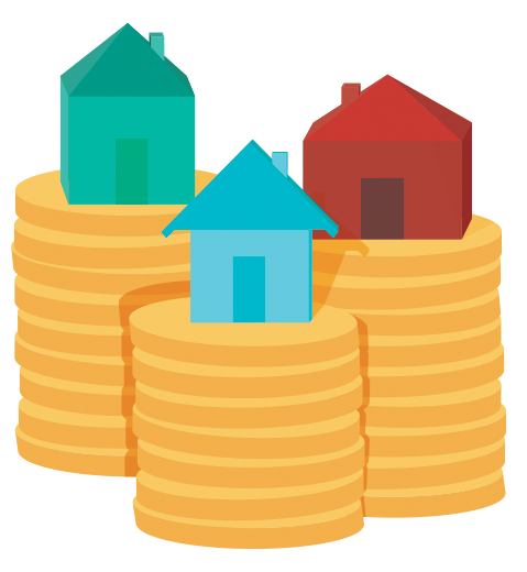 Power Boost Home Loans