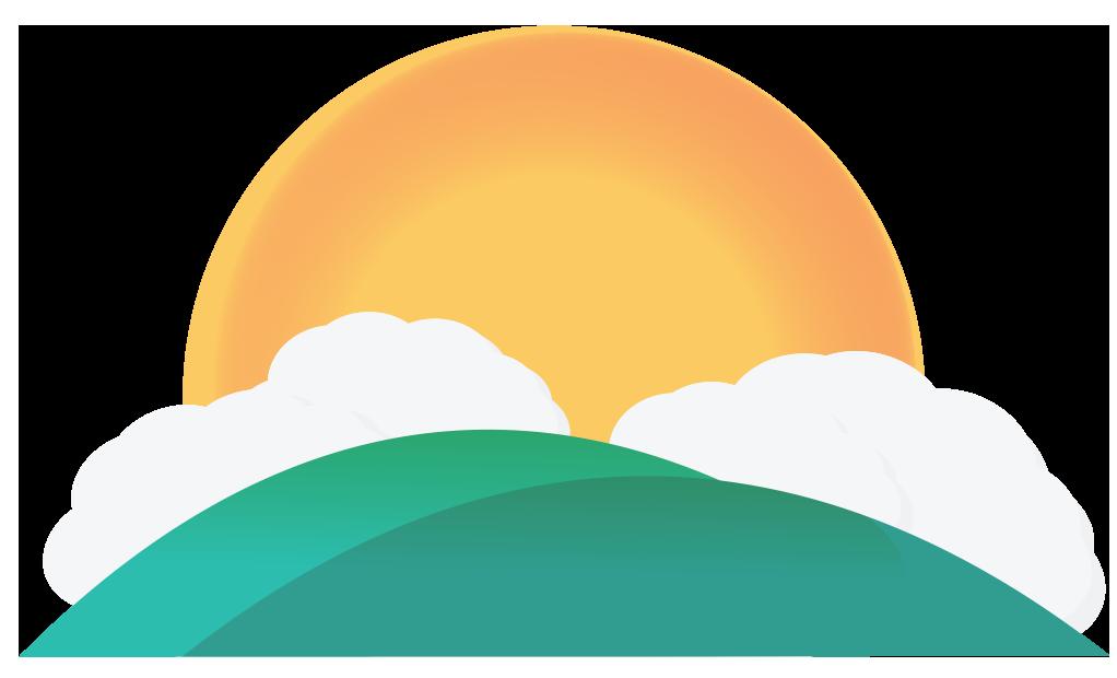 Sunrise circuit savings